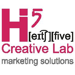 H5 Creative Lab