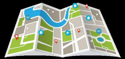 Google My Business Würzburg - H5 Creative Labs ist Deine Full-Service-Werbeagentur in Würzburg für Google Marketing
