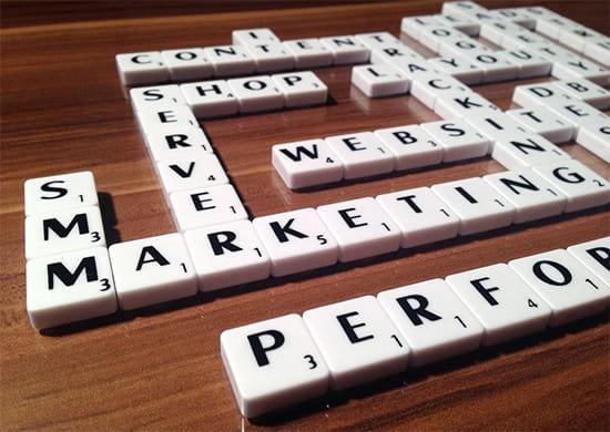 Keywords sind das A & O bei SEO - darum muss man auch die richtigen Keywords finden.