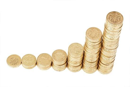 Steigern Sie Ihren Umsatz durch erfolgreiches SEO -